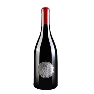 壹笸紅葡萄酒