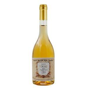 純奧莊園貴腐甜白葡萄酒 Chateau Pajzos 6籮