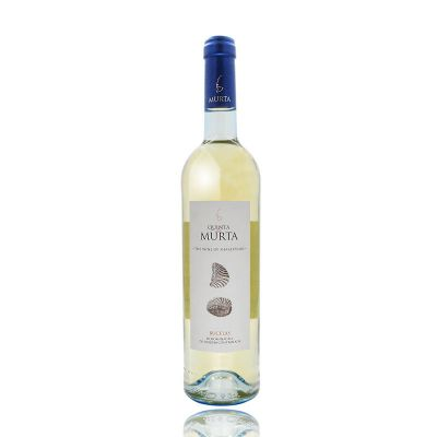 桃金娘莊園白葡萄酒