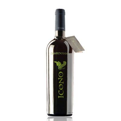 西班牙神馬霞多麗白葡萄酒