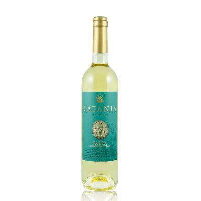 卡達尼白葡萄酒