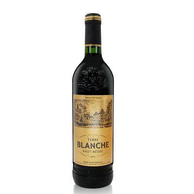 布蘭奇紅葡萄酒