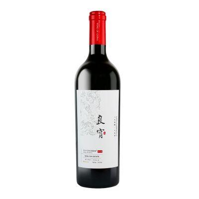 天合 良宵紅葡萄酒