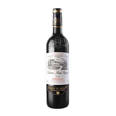 濱雀莊紅葡萄酒